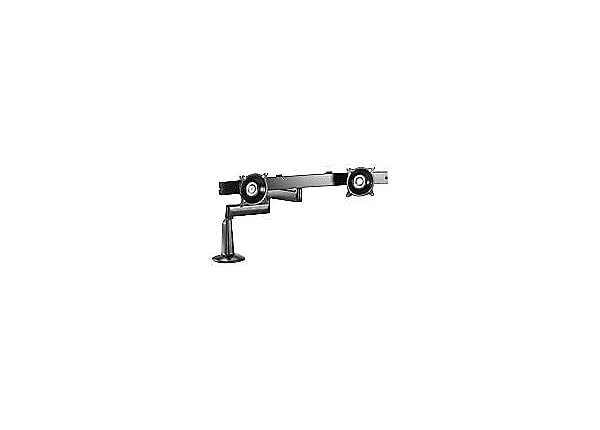 Chief KCD220B - desk mount