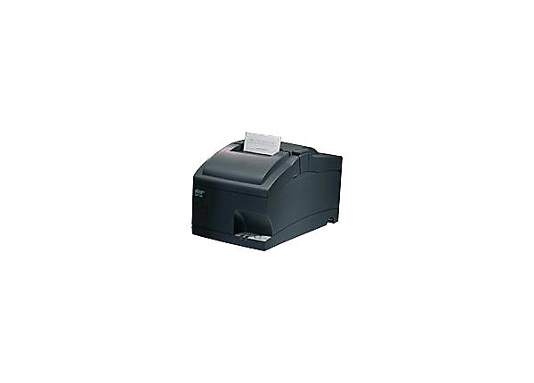 Star SP742MU - receipt printer - two-color (monochrome) - dot-matrix