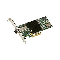 ATTO Celerity FC-81EN - host bus adapter - PCIe x8 - 8Gb Fibre Channel