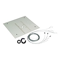 Premier Mounts PP-FCMA-QL - mounting kit