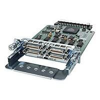Cisco High-Speed - expansion module