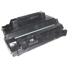 West Point Compatible HP CC364A, 64A Black Toner Cartridge