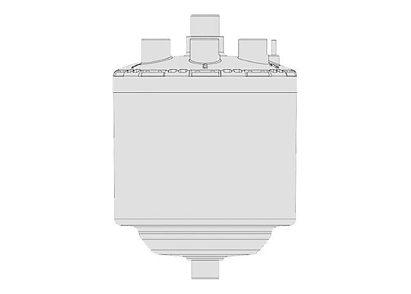 APC air-conditioning himidifier cylinder