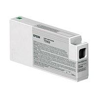 Epson T5969 - light light black - original - ink cartridge