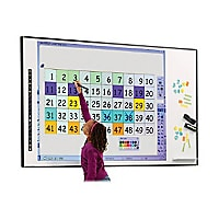 "STEELCASE 78"" eno(R) 2610 next-generation interactive whiteboard"