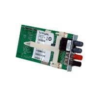 Lexmark MarkNet N8130 - print server