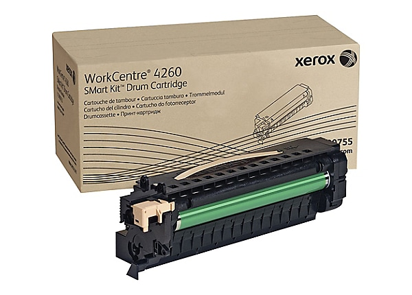 Xerox WorkCentre 4250 - drum cartridge