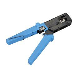 Black Box EZ-RJ45 Crimp Tool