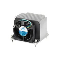 Intel Thermal Solution STS100A - processor cooler