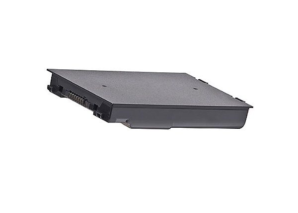Fujitsu - notebook battery - Li-Ion - 5800 mAh