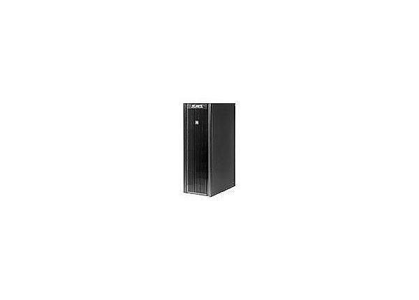 APC Smart-UPS VT 20kVA with 4 Battery Modules