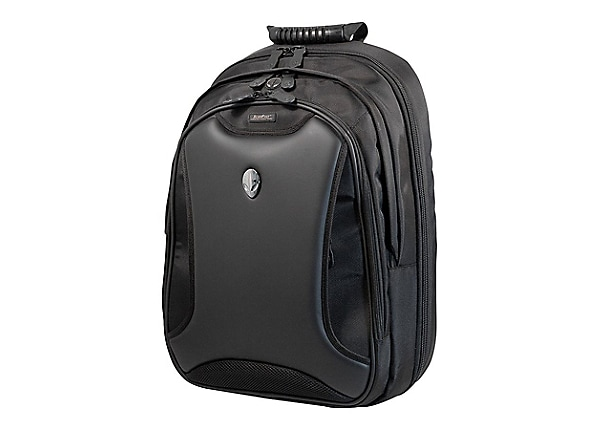 "Mobile Edge Alienware Orion 17.3"" Notebook Backpack"