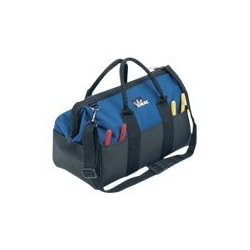IDEAL Large Mouth - carrying bag for tool kit