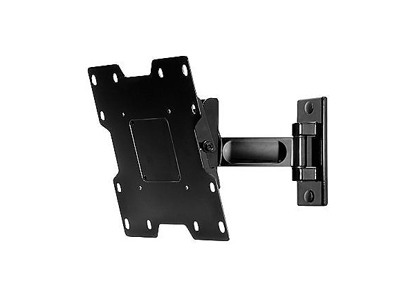 Peerless PARAMOUNT Pivot Wall Mount PP740 - mounting kit (Tilt & Swivel)