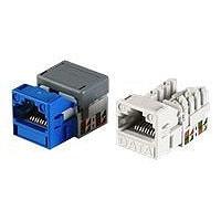 SYSTIMAX GigaSPEED XL MGS400 - modular insert