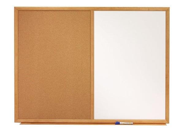 Quartet Standard combo board