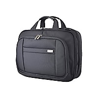 Codi Riserva Triple Compartment Notebook Carrying Case