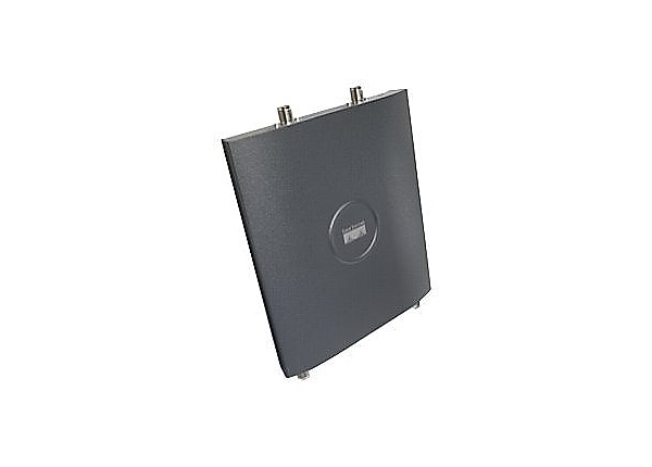 Cisco Aironet 1242AG - wireless access point
