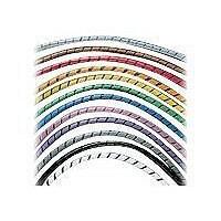 Panduit Spiral Wrap - cable wrap