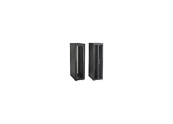 Black Box Elite Data Cabinet rack - 45U