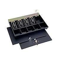 MMF Tuffy Heavy Duty Replacement Cash Tray cash drawer tray