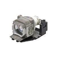Sony LMP-E191 - projector lamp