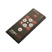 Mobile Edge Wireless Presenter Expresscard Plus - presentation remote contr