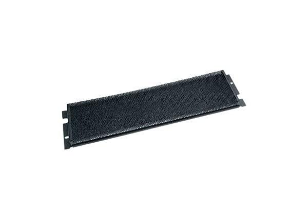 Middle Atlantic 3 RU Filter Panel
