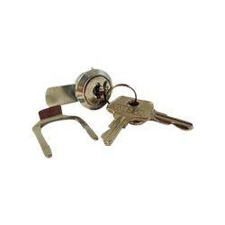 APG 235 Key Code cash drawer lock with keys
