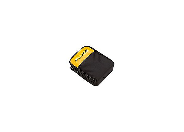 Fluke C280 - case for network testing devices