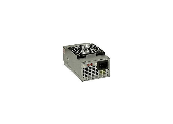 APEX SL-275TFX - power supply - 275 Watt
