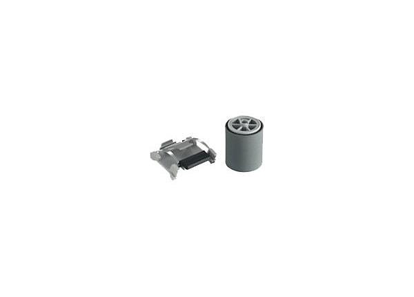 Epson printer roller kit