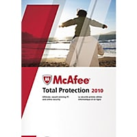 McAfee Integrity Monitor for Network Devices - license + 1 Year Gold Suppor