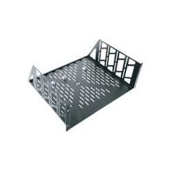 Middle Atlantic U3V rack shelf - 3U