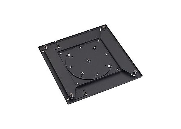 Chief MAC-400 - mounting component