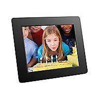 Aluratek ADMPF108F - digital photo frame