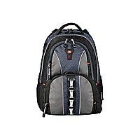 "Wenger Swiss Gear COBALT 15.6"" Notebook Backpack"
