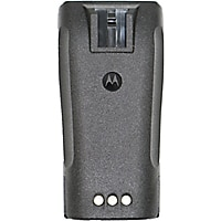 Motorola 2250 mAh Li-ion Battery