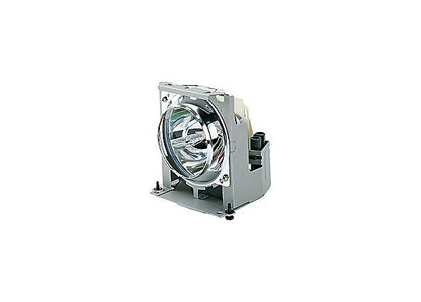 ViewSonic RLC-050 - projector lamp