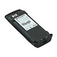 Motorola IMPRES PMNN4066 battery - Li-Ion