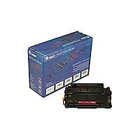 TROY MICR Toner Secure P3015/M525 - black - MICR toner cartridge (alternati