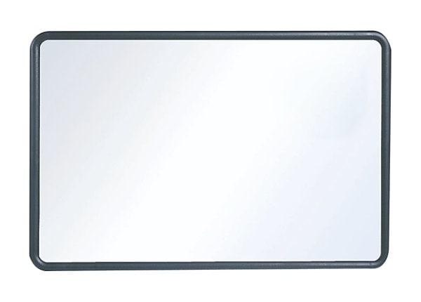Quartet Contour whiteboard