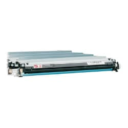 Lexmark Supplies Photoconductor Unit for Lexmark CS748
