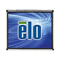 Elo Entuitive 3000 Series 1739L Touchscreen Display
