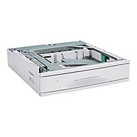 Xerox media tray / feeder - 500 sheets