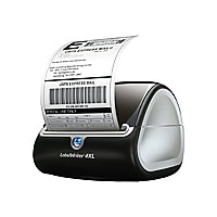 DYMOLabelWriter 4XL-label printer