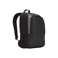 "Case Logic 17"" Notebook Backpack"