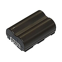 eReplacements BP-511 - camera battery - Li-Ion