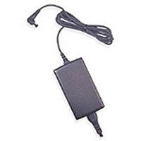 Fujitsu - power adapter - 80 Watt