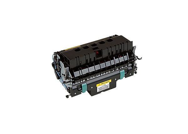 Lexmark Fuser Maintenance Kit - fuser kit